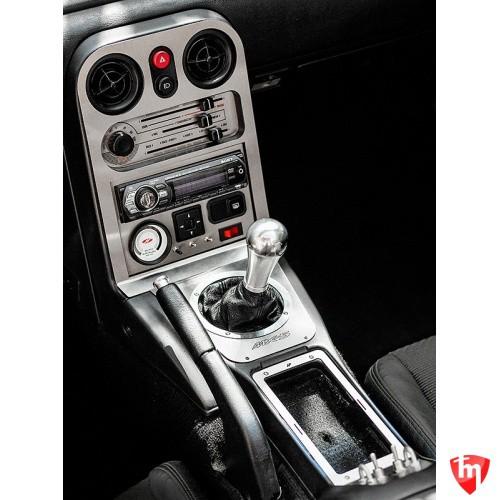 Center Console Mazda Miata Mx 5 Parts Amp Accessories