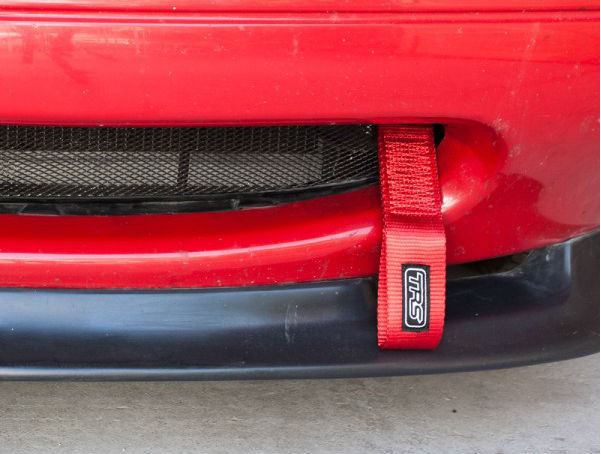 Jass Performance Towing Strap Mount For Na Amp Nb Nbfl