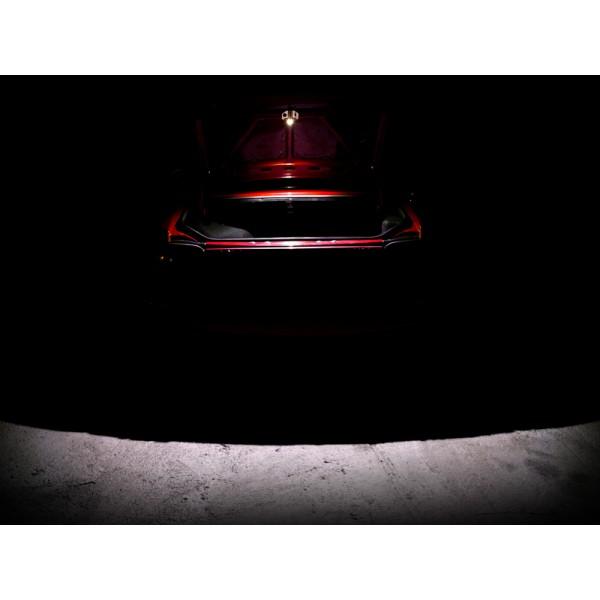 Jass Performance Boot Light For Na Nb Nbfl Mazda Miata Mx 5