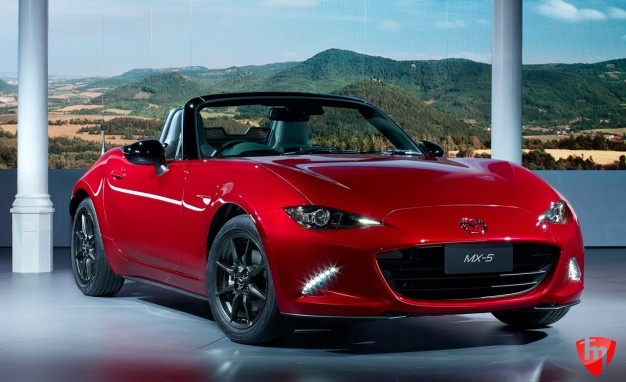 new mazda mx5 nd facts mazda miata mx 5 topmiata. Black Bedroom Furniture Sets. Home Design Ideas