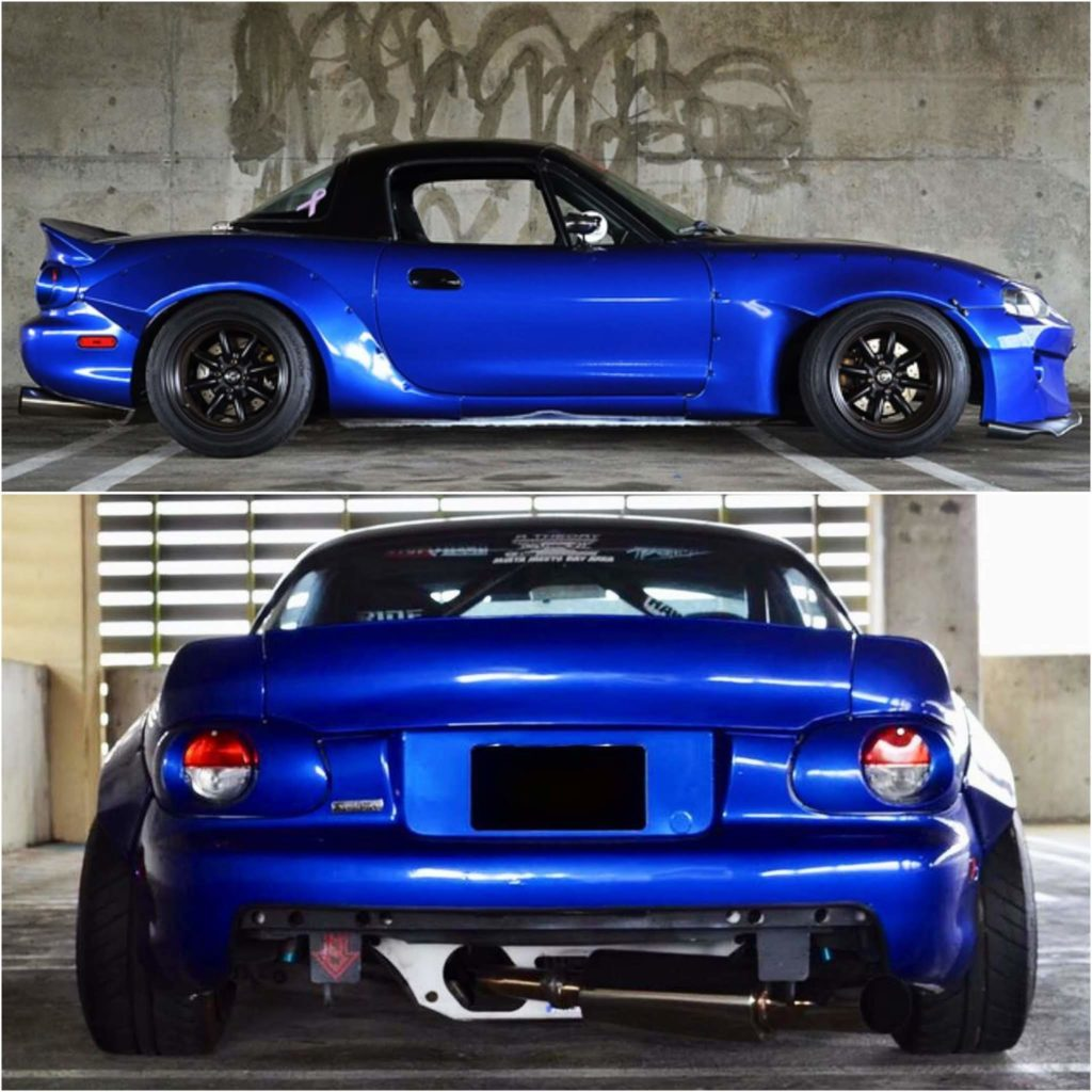 Carbonmiata Monster Trunk Spoiler For Nb Gxsh besides Carbonmiata Monster Trunk Spoiler For Nb Gxsh X together with Miata Rear Bash Bar Basic Dc Fe F D Bb F E C A B X besides Exocet Race Xp likewise X Tegra M Exo S Feature. on bash bar mazda miata