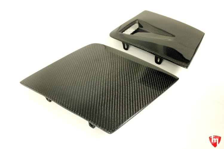 carbonmiata headlights covers driverside vented mazda. Black Bedroom Furniture Sets. Home Design Ideas