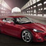 Top 5 Affordable NC Mazda Miata MX-5 Mods | Mazda Miata MX-5