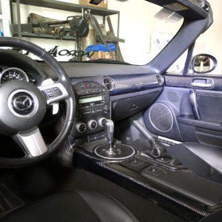 Nc Interior Mazda Miata Mx 5 Topmiata