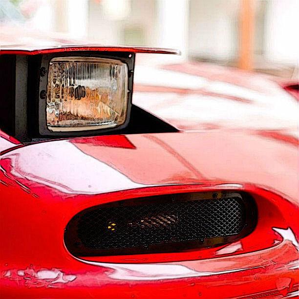 NA Lighting | Mazda Miata MX-5 - TopMiata