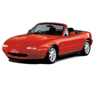 Mazda Miata Parts >> Mazda Miata Mx 5 Parts And Accessories Topmiata