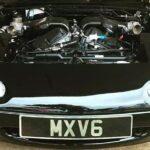 NA Miata | Mazda Miata MX-5 - TopMiata