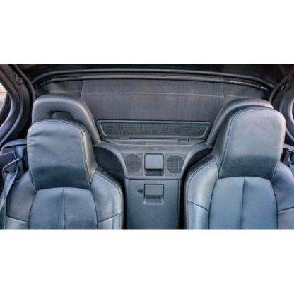 NC Interior   Mazda Miata MX-5 - TopMiata